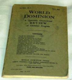 worlddominion1939.jpg