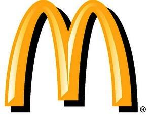 mcdonalds_1b.jpg