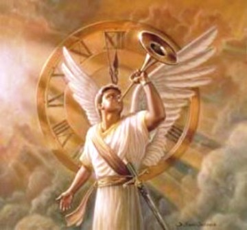 http://untilallhaveheard1.files.wordpress.com/2011/06/rapture-trumpet.jpg