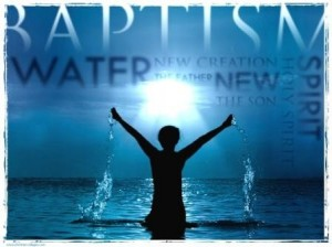 baptism-image-only-300x224