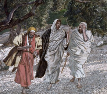 James_Tissot_The_Disciples_on_the_Road_to_Emmaus_525
