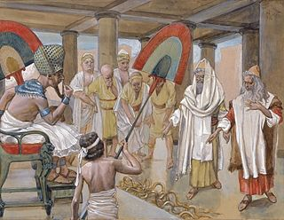 320px-Tissot_The_Rod_of_Aaron_Devours_the_Other_Rods